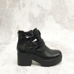 black-cut-out-boots