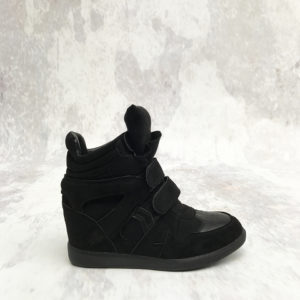 wedge-sneakers
